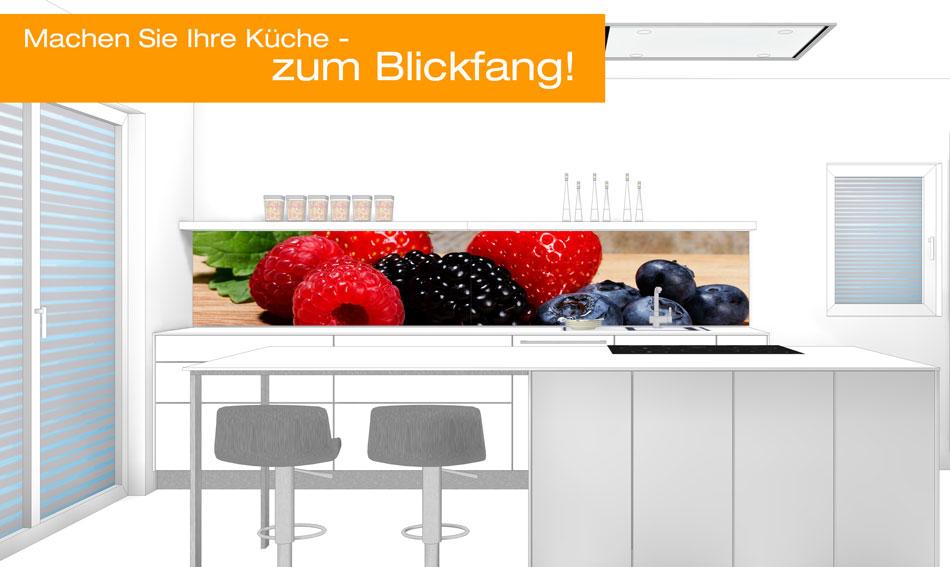 dekobuddy ihr spritzschutz und k chenr ckwand profi. Black Bedroom Furniture Sets. Home Design Ideas